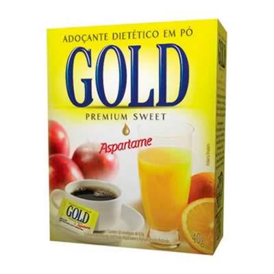 adocante-gold-caixa