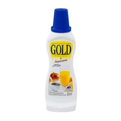 adocante-gold-gota