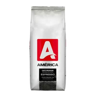 cafe-graos-america-expresso