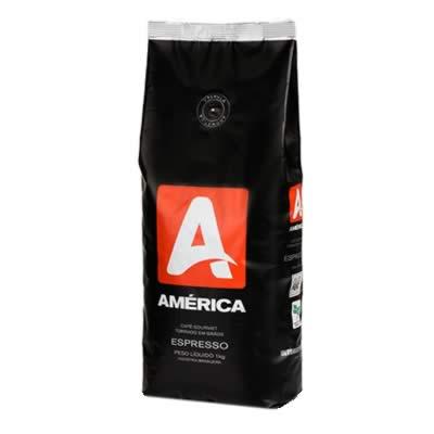 cafe-graos-america