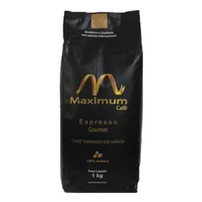 maximum-cafe
