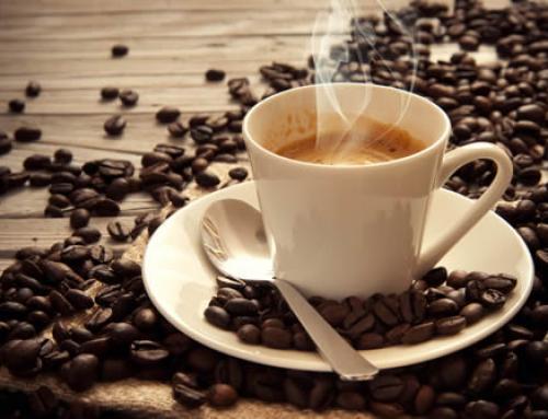 Seminário Internacional do Café está com inscrições abertas